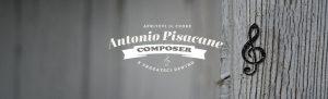 Antonio Pisacane